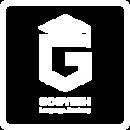 Gooyesh Language Academy